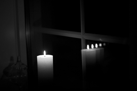Candle s